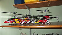 Name: The Eflite Hangar.jpg