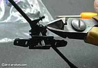 Name: 6020flybar_replace003.jpg