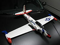Name: IMG_1564.jpg