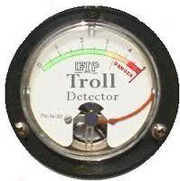 Name: troll meter.jpg Views: 325 Size: 7.2 KB Description: