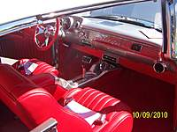 Name: 10-9-10 car show fair and paraide 005.jpg