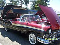 Name: 10-9-10 car show fair and paraide 018.jpg
