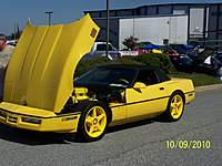 Name: 10-9-10 car show fair and paraide 021.jpg