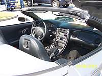 Name: 10-9-10 car show fair and paraide 022.jpg