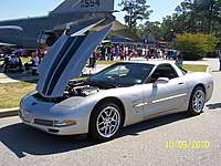 Name: 10-9-10 car show fair and paraide 023.jpg