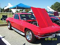 Name: 10-9-10 car show fair and paraide 024.jpg