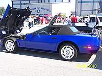 Name: 10-9-10 car show fair and paraide 026.jpg