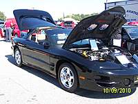 Name: 10-9-10 car show fair and paraide 027.jpg