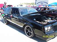 Name: 10-9-10 car show fair and paraide 028.jpg
