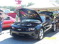 Name: 10-9-10 car show fair and paraide 034.jpg