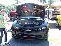 Name: 10-9-10 car show fair and paraide 035.jpg