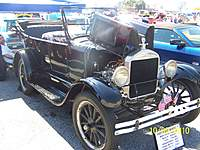Name: 10-9-10 car show fair and paraide 036.jpg