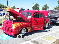 Name: 10-9-10 car show fair and paraide 037.jpg