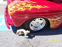Name: 10-9-10 car show fair and paraide 039.jpg