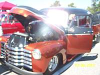 Name: 10-9-10 car show fair and paraide 043.jpg