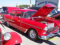Name: 10-9-10 car show fair and paraide 046.jpg