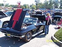 Name: 10-9-10 car show fair and paraide 053.jpg