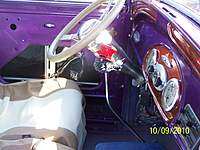 Name: 10-9-10 car show fair and paraide 056.jpg