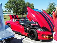 Name: 10-9-10 car show fair and paraide 059.jpg
