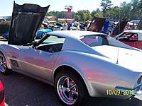Name: 10-9-10 car show fair and paraide 060.jpg