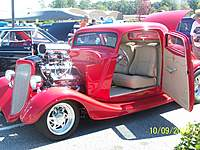 Name: 10-9-10 car show fair and paraide 061.jpg