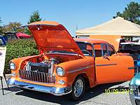Name: 10-9-10 car show fair and paraide 062.jpg