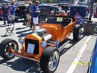 Name: 10-9-10 car show fair and paraide 063.jpg