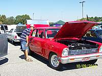 Name: 10-9-10 car show fair and paraide 065.jpg