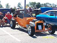 Name: 10-9-10 car show fair and paraide 066.jpg