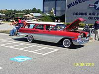 Name: 10-9-10 car show fair and paraide 070.jpg