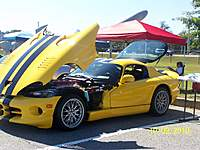 Name: 10-9-10 car show fair and paraide 077.jpg
