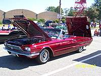 Name: 10-9-10 car show fair and paraide 013.jpg