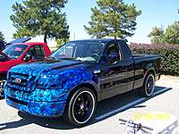 Name: 10-9-10 car show fair and paraide 079.jpg