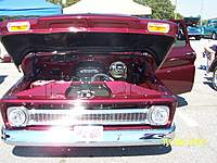 Name: 10-9-10 car show fair and paraide 081.jpg