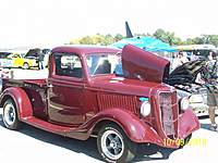 Name: 10-9-10 car show fair and paraide 082.jpg