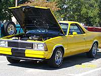 Name: 10-9-10 car show fair and paraide 086.jpg