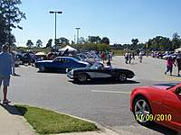 Name: 10-9-10 car show fair and paraide 097.jpg
