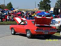 Name: 10-9-10 car show fair and paraide 098.jpg
