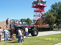 Name: 10-9-10 car show fair and paraide 100.jpg