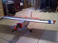 Name: Tail dragger Thunderbird stick2.jpg