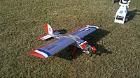 Name: Maiden ThunderBird Stick.jpg Views: 66 Size: 303.1 KB Description: