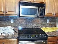 Name: Kitchen -work.jpg Views: 56 Size: 97.6 KB Description: