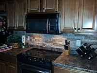 Name: FINISHED KITCHEN.jpg