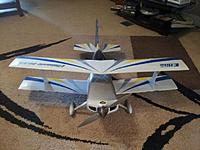 Name: eflite Ultimate.jpg