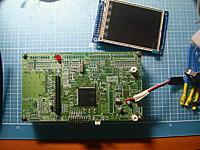 Name: DSC03569.jpg Views: 373 Size: 97.0 KB Description: minimum parts for power up.
