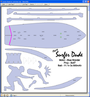 Name: Govert pdf tools test_04.png