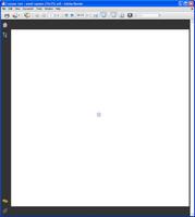 "Name: Cropper test - small square (35x35).png Views: 311 Size: 25.1 KB Description: Original pdf file (35"" x 35"")"