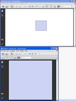 Name: Sketchup Pro_export pdf.png Views: 246 Size: 43.4 KB Description: