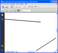 Name: Sketchup cutepdf raster sample.png