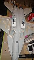 Name: gear doors, flaps, intake sharpining.jpg